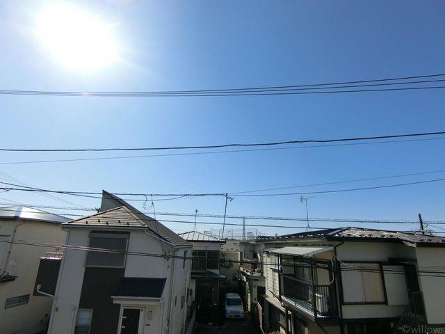 宮川医院 徒歩4分。 300m