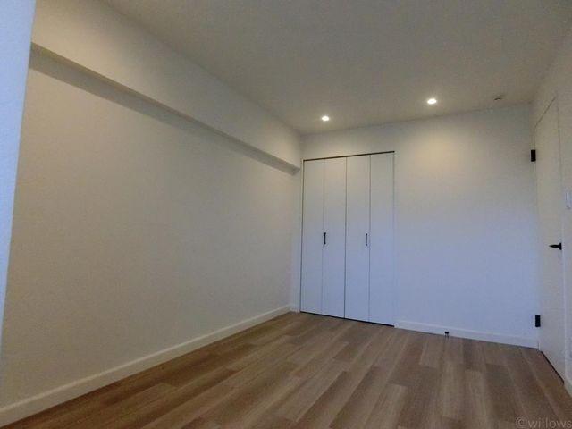 ■各部屋バランスの良い広さの使い勝手の良い間取り