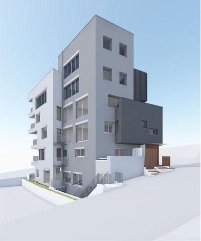 目黒駅周辺でも坂上の立地で人気の「上大崎」アドレス。目黒駅近で新築のマンションは珍しく、注目の物件です!
