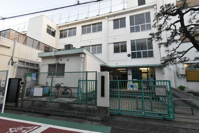大田区立入新井第五小学校 徒歩3分。 170m