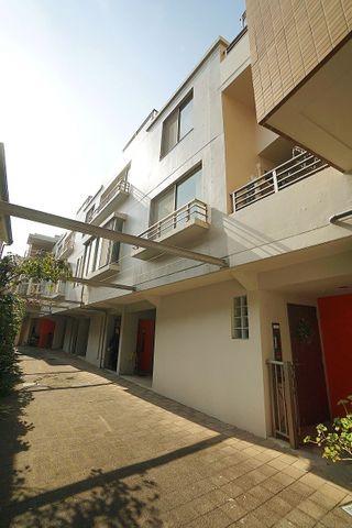 マンションを選ぶ際、最も大事なポイントである築年数。新築とほとんど変わらない凛とした共用部、最新の設備。金額的なメリットが大きく、新築より築浅中古を狙うお客様は本当に多いです
