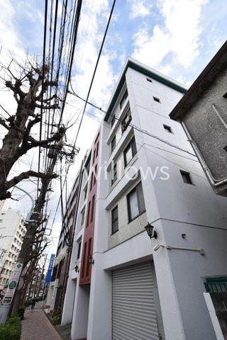 近隣はサミット、セブンイレブンなど便利なお買い物施設が充実しております。バスも豊富で、渋谷方面へのお出かけも楽々です。