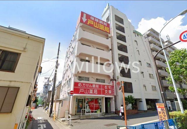 発展を続ける東新宿エリアに佇むヴィンテージマンション。彩りある暮らしが享受できる立地。歴史あるコミュニティのなかで、安心の生活を送って頂けます。