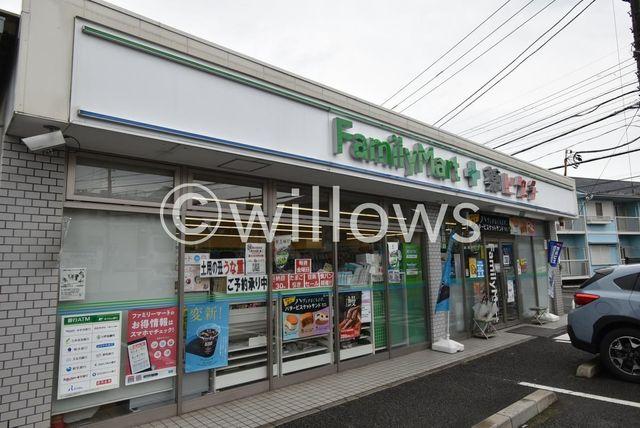 MEGAドン・キホーテかわさき店 徒歩8分。 610m