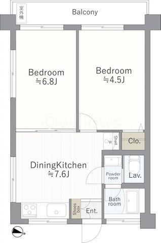 一日の中で多くの時間を過すことになる住まいだからこそ、いつも穏やかな空間であることが大事。 構成する建材などへの配慮が、住まう方の健康を守ります。ワンランク上の、「オンリーワンの家」。